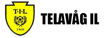 Telavåg IL